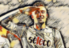 Serge Milinkovic-Savic Player Analysis