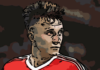 Alexandr Golovin Chelsea Tactical Analysis