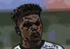 Leon Bailey to Chelsea Analysis
