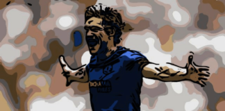 Alonso-Chelsea-Chelsea-Analysis-Tactical-Analysis-Analysis