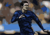 Andreas Christensen David Luiz Chelsea Tactical Analysis Statistics