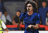 Ethan Ampadu Chelsea Tactical Analysis