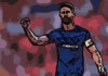 Gary Cahill Chelsea Tactical Analysis Statistics