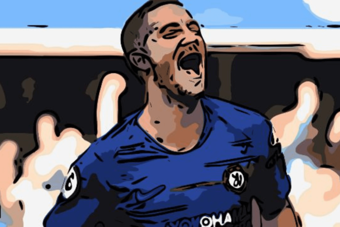 Eden-Hazard-Chelsea-Tactical-Analysis-Analysis-Statistics