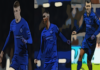 Kovacic Barkley Loftus Cheek Chelsea Tactical Analysis Statistics