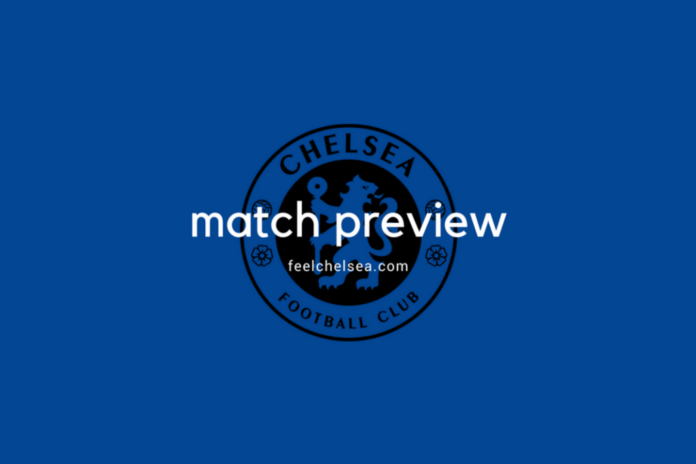 Chelsea Everton Premier League Match Analysis Preview