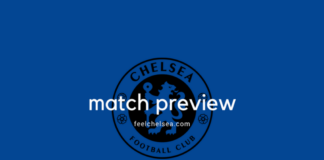 Brighton Chelsea Premier league Match Preview Tactical Analysis