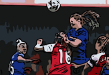 Arsenal Women Chelsea Women FAWSL Tactical Analysis