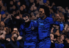 Chelsea Newcastle Premier League Tactical Analysis