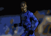 Daishawn-Redan-Chelsea-Tactical-Analysis-Analysis-Statistics