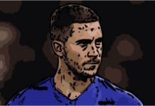 Chelsea-Premier-League-Tactical-Analysis-Analysis-Statistics