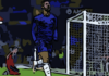 Ruben-Loftus-Cheek-Chelsea-Tactical-Analysis-Analysis-Statistics