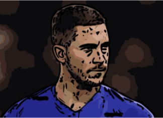 Chelsea-Huddersfield-Premier-League-Tactical-Analysis-Statistics