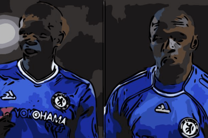 Claude-Makelele-N'Golo-Kante-Chelsea-Tactical-Analysis-Statistics