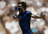 Marcos-Alonso-Emerson-Palmieri-Chelsea-Tactical-Analysis-Statistics