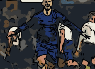 Chelsea Tottenham Hotspur Premier League Tactical Analysis Statistics