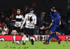 Fulham-Chelsea-Premier-League-Tactical-Analysis-Statistics