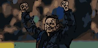 """""""He and his players have answered all those questions"""" - The unfavorable odds Lampard had to work against"""